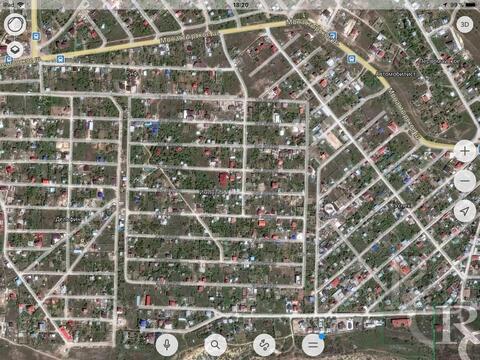 Продается 3-х этажный Дом, г. Севастополь, мыс Фиолент, ст «Импульс-1» - Фото 4