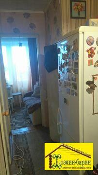 1-К Квартира В С. Середа - Фото 5