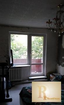Продается 3-к квартира - Фото 2