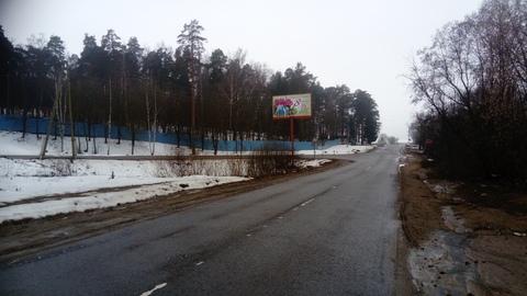 Продам участок в районе д. Тимоново - Фото 3