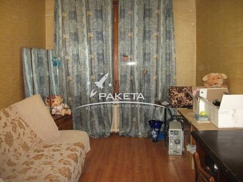 Продажа квартиры, Ижевск, Ул. Ленина - Фото 5