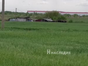 Продажа участка, Аксай, Аксайский район, Новочеркасское шоссе - Фото 2