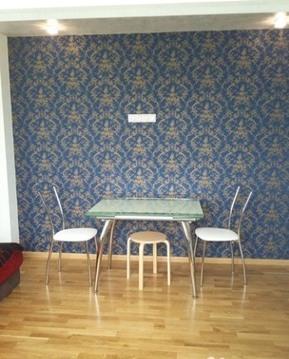 Посуточно собственник/часы новая квартира без посредников военвед - Фото 4