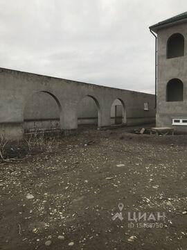 Продажа дома, Шалушка, Чегемский район - Фото 2