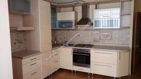 Объявление №50564638: Продаю 2 комн. квартиру. Таганрог, ул. Литейная, 40,