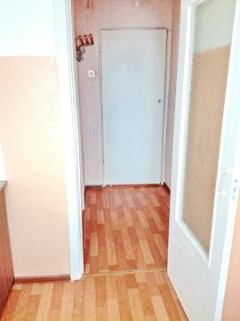Продается 1-комнатная квартира в Брагино - Фото 3