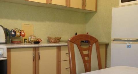 Сдам 1 комнатную квартиру Красноярск Советский Взлетка Батурина - Фото 3
