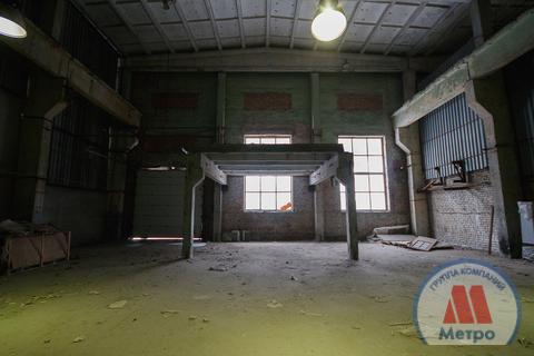 Коммерческая недвижимость, ул. Гагарина, д.62 к.14 - Фото 3