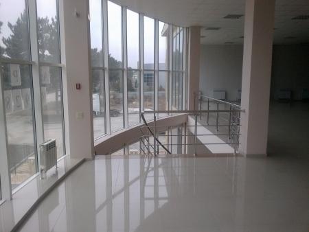 Аренда торгового помещения, Ессентуки, Ул. Пятигорская - Фото 2