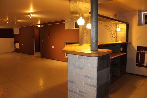 Купить торговое помещение 207 кв м в Центральном районе - Фото 2