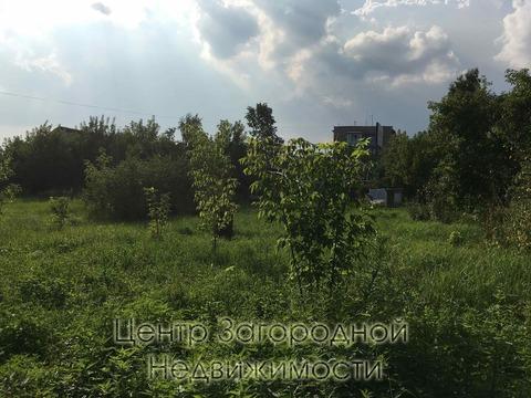 Участок, Щелковское ш, 16 км от МКАД, Щелково. Участок 30 соток с . - Фото 2