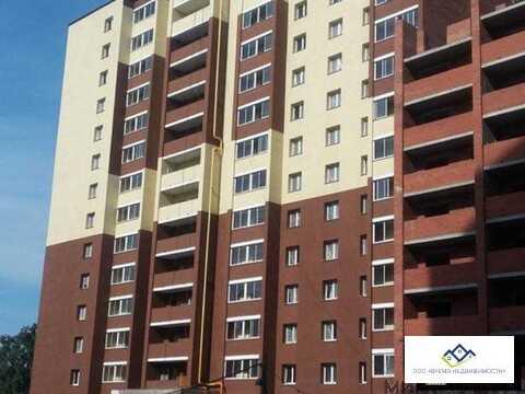 Продам 2-комнат квартиру Шаумяна, д122 10эт, 48кв.м Ц 2050т - Фото 1