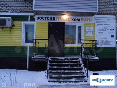 Объявление №66271462: Продажа помещения. Тайшет, ул. Транспортная, 35,