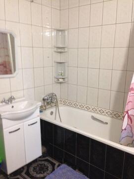 Трехкомнатная квартира на ул. Василисина дом 6 - Фото 2