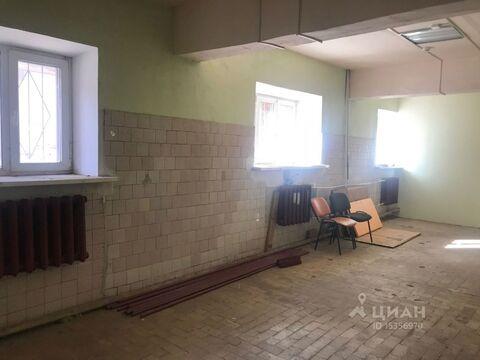 Аренда производственного помещения, Тула, Ул. Болдина - Фото 2