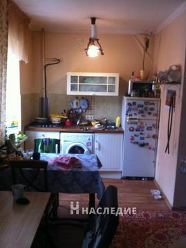 Продается 2-к квартира Суворова - Фото 2