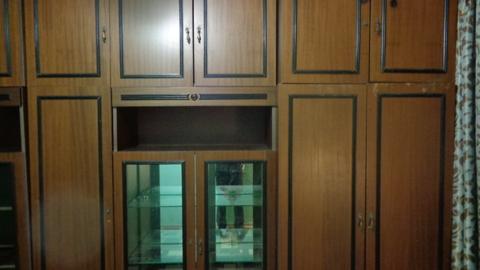 Сдается 1-я квартира в г.Мытищи на ул.Олимпийский проспект д.4 - Фото 4