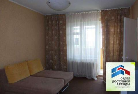 Квартира ул. Ватутина 41/1, Аренда квартир в Новосибирске, ID объекта - 317154035 - Фото 1
