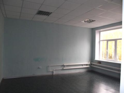 Сдаю офисные помещение 29 кв.м. в Струнино - Фото 2