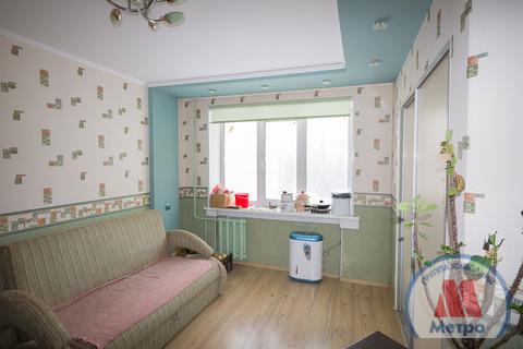 Квартира, ул. Сахарова, д.19 - Фото 3