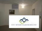 Продам квартиру Энтузиастов 11 в, 10 этаж - Фото 2
