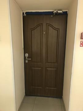 Офис в центре Пушкино с ремонтом - Фото 4