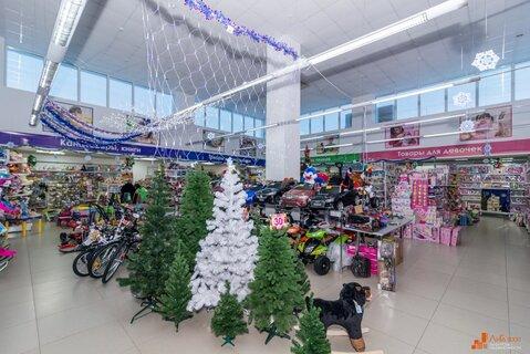 Продажа торгового помещения, Бирск, Бирский район, Ул. 8 Марта - Фото 2