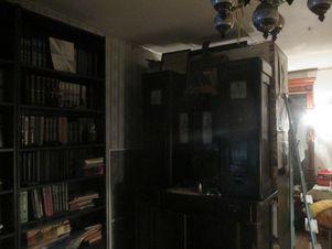 Аренда комнаты, Иваново, Ул. Маршала Жаворонкова - Фото 1