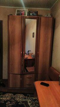 Комната на Багратиона 21в - Фото 4