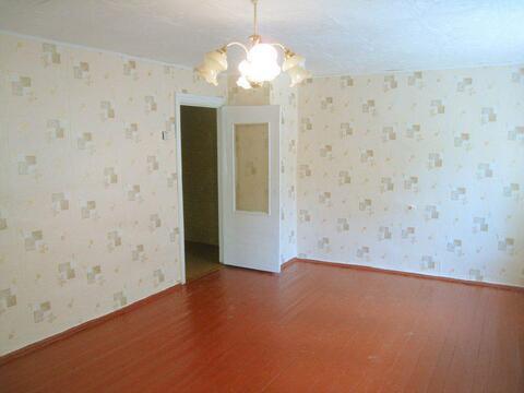 Продаю однокомнатную квартиру по ул. Володарского, 112 в г. Кимры - Фото 3