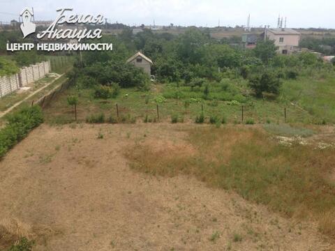 Продажа 2-х эт. дома 140 кв.м. на садовом участке 12 соток в Феодосии - Фото 1