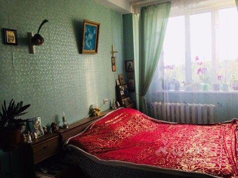 Продажа квартиры, Новые Дарковичи, Брянский район, 15 - Фото 2