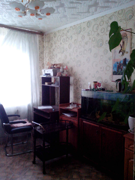Продается 4-комн. квартира 73 м2, поселок Сосновый - Фото 3