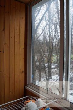 Предлагается на продажу 2 комнатная квартира вблизи памятника славы - Фото 4