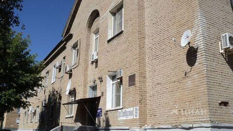 Продажа комнаты, Волгоград, Ул. Маршала Толбухина - Фото 2