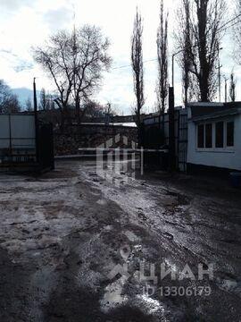 Продажа гаража, Воронеж, Ул. Пеше-Стрелецкая - Фото 2