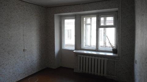 Продается 3-х комнатная квартира в г.Александров р-он Центра - Фото 3