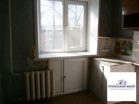 Продам 1к.кв. ул. Смирнова, 8 - Фото 5