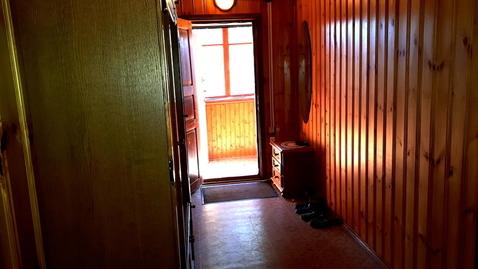 Продажа дома с участком Новая Москва - Фото 4