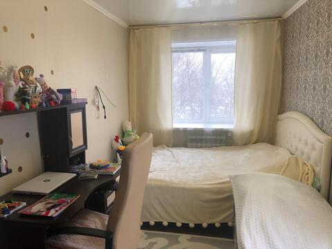 2-к квартира г. Александров, ул. Гагарина - Фото 2