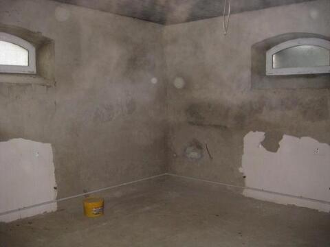 Продается дом 580 кв.м, участок 13 сот. , Новорязанское ш, 22 км. . - Фото 4