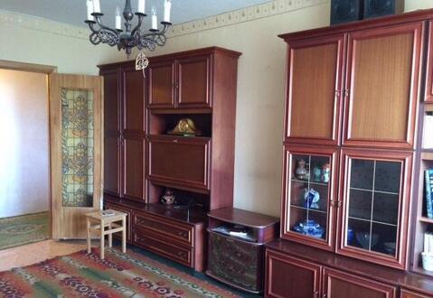 3-комнатная квартира, Серпухов, Российская, 69 - Фото 1