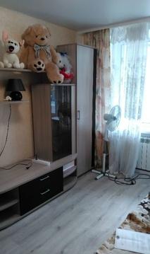 Продается квартира г Тула, ул Смидович, д 18а - Фото 3