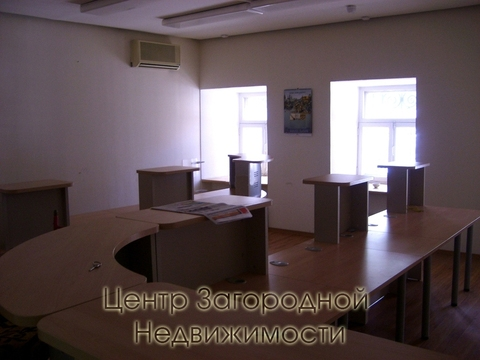 Продается псн. , Москва г, проспект Мира 20к2 - Фото 5