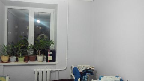 Срочно продается комната г. Раменское - Фото 4