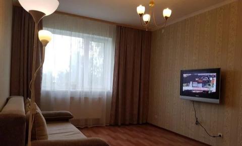 Объявление №51814516: Сдаю 2 комн. квартиру. Комсомольск-на-Амуре, ул. Севастопольская, 54,