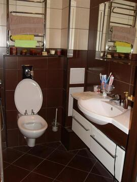 Улица Неделина 15б; 1-комнатная квартира стоимостью 19000 в месяц . - Фото 1