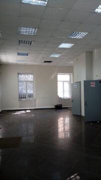 Аренда псн 128 кв м в г. Мытищи - Фото 1