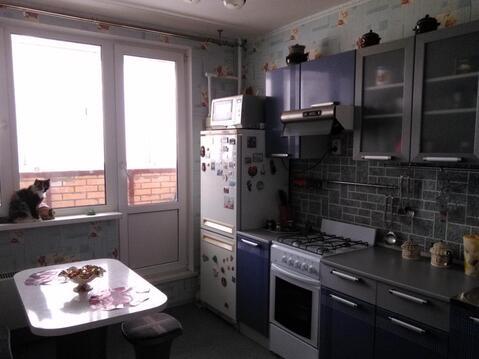 Продается 3-х комнатная квартира в г.Руза с очень хорошим ремонтом - Фото 3