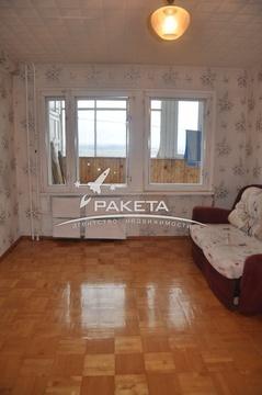 Продажа квартиры, Ижевск, Ул. Молодежная - Фото 4
